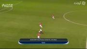 60 گل برتر تاریخ یوفا -  کاکا به منچستر یونایتد (13)