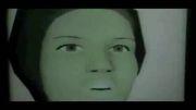 اولین انیمیشن سه بعدی جهان.(40سال پیش)