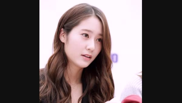 نظر سنجی بازیگران زن کره ای : کدوم ها رو دوست دارین ?