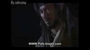 امپراطور دریا 212-مرگ یوم جانگ و بیک یانگ-حذف آهنگ اصلی