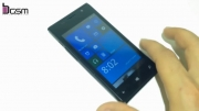 گوشی چینی نوکیا اندروید مدل nokia 1020