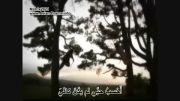 آهنگ بسیار زیبا و احساسی کره ای (امپراطور دریا)