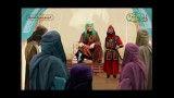 بی خواص | ابوموسی اشعری
