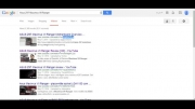اموزش دانلود از یوتوب به ساده ترین و  سریع ترین روش