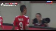 اتریش 1-0 مونته نگرو؛ مقدماتی یورو 2016