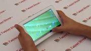 بررسی تبلت آینول Ainol Numy 3G AX1  - تبلت شاپ