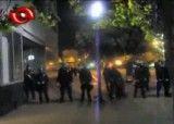 واقعی!!:تیر اندازی مستقیم پلیس آمریکا به تصویر بردار Mason.sub.ir