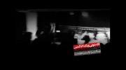 حسین سازور محمد حسین حدادیان وفات ام البنین 92