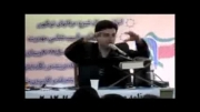 رائفی پور-اتفاقاتی که به نفع ایران در منطقه رخ داده است