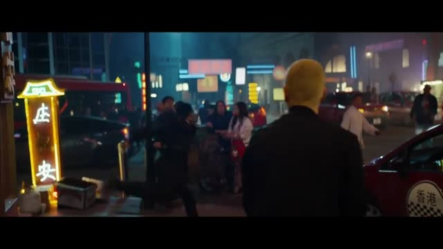 زیرنویس فارسی + Eminem - Phenomenal