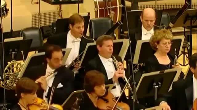 Mozart Piano Concerto No 17 In G K.453 Ove Andsnes