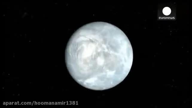 کشف صد ها سیاره ی دیگر قابل سکونت