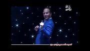 خنده دار ترین کنسرت حسن ریوندی در شهر یزد
