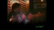 دم شب سوم محرم 93 (الهادی) - کریمی
