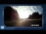 صفحه نمایشگر AMOLED R8 ای ترون