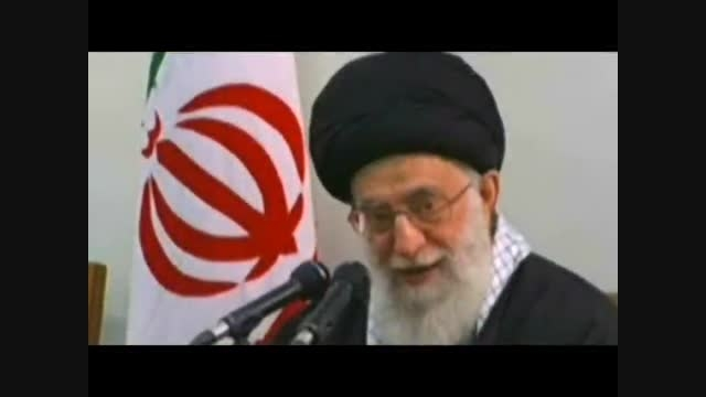 كلیپ افتخار آفرینی قهرمانان ملی ایرانی
