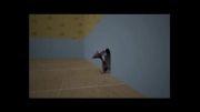 انیمیشن تله موش