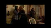 فیلم سینمای سیازنگی قسمت دوم