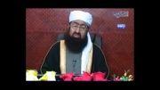 اعتراف ملازاده راجع به شبکه کلمه و وصال حق وهابی