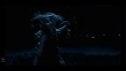 فیلم ترسناک ماما سکانس آخر