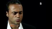 حمید حامی - سوگند - رادیو 7