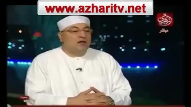 ایا ابوالحسن اشعری در پایان عمرش از عقیده اش بازگشت.