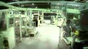 کانون تبلیغاتی آنی بین - فیلم تبلیغاتی و مستند صنعتی کارخانه