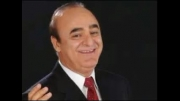 آهنگ شاد ترکی پائیز گلدی (یعقوب ظروفچی)