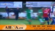 حمله طرفداران مردم مظلوم غزه به بازیکنان رژیم صهیونیستی