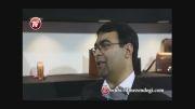 کل کل ایران و ایتالیا بر سر کیف و کفش و چرم!