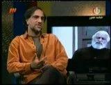 شهاب حسینی در برنامه سی سال سی مجموعه-7/9