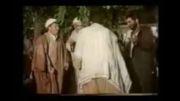 احترام حضرت امام خمینی (ره) به مقام معظم رهبری