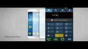 فعال سازی 3G ایرانسل در سیستم عامل اندروید