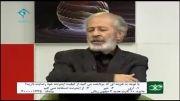 برنامه ثریا / عملکرد شورای عالی فضای مجازی قسمت 2