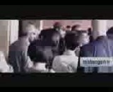 دستگیری عبدالمالک ریگی...1