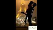 اهنگ ای ام ا پرنسس روی عکس جک و السا(تقدیمی )