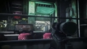 گیم پلی فوق العاده : Killzone Mercenary - trailer 2