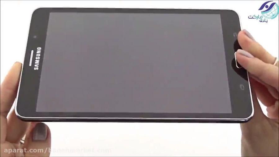 تبلت سامسونگ گلکسی SAMSUNG GALAXY TAB 4 T235
