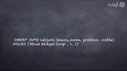 آموزش کامل PHP ویدئوی 66