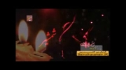 مداحی جدیدو زیبای کربلایی جواد مقدم - قافله سالار-93