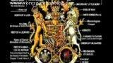 سریال-مستند ظهور . آخرالزمان و دجال . قسمت 4 عهد جدید The Arrivals pt.04 (Proof of the Antichrist-