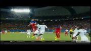 FIFA World Cup 2014 - جام جهانی 2014 فیفا