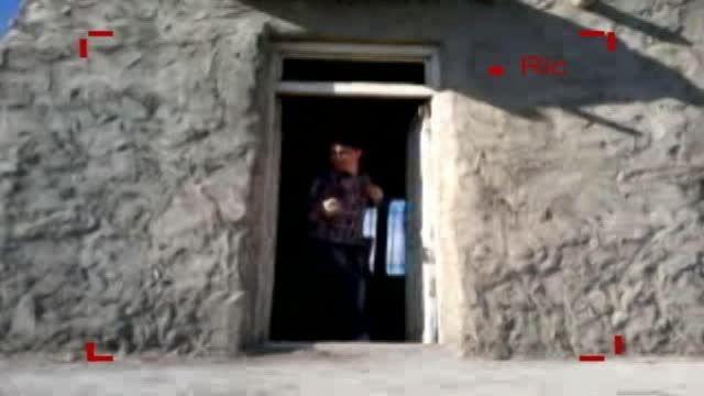 کلیپ پارکور - تنظیم ویدیو و فیلم برداری علیرضا فلاح