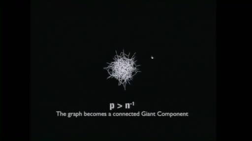 Networks Understanding Networks, Pt. 6: Albert-László B