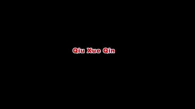 آنونس فیلم رزمی اژدهای سرخ 94