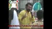 تعزیه حر ریاحی - عباس جواهری