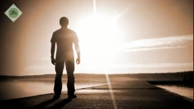 امام مهربانی ها مارا ببخش...