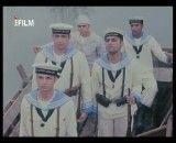 خیانت سران ارتش رضا شاه به کشور در جریان حمله روس و انگلیس به ایران در جنگ جهانی در سریال در چشم باد