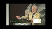 عباسی و نقشه وهابیت برای بدست آوردن زمین های ایران