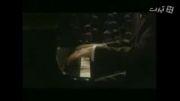 György Ligeti- Étude Nr. 1 'Désordre